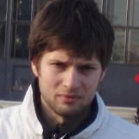 Rohla Tibor fotó